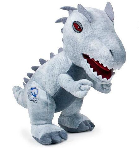 File:Dinosaurio-jurassic-world-t3-27cm-indominus-rex 1063401.jpg
