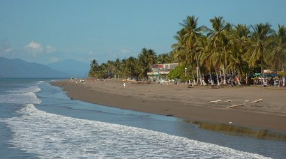 File:Puntarenas1.jpg