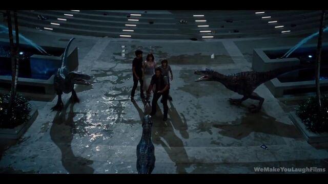 File:Jurassic world ambush by wemakeyoulaughfilms-d93egz0.jpg