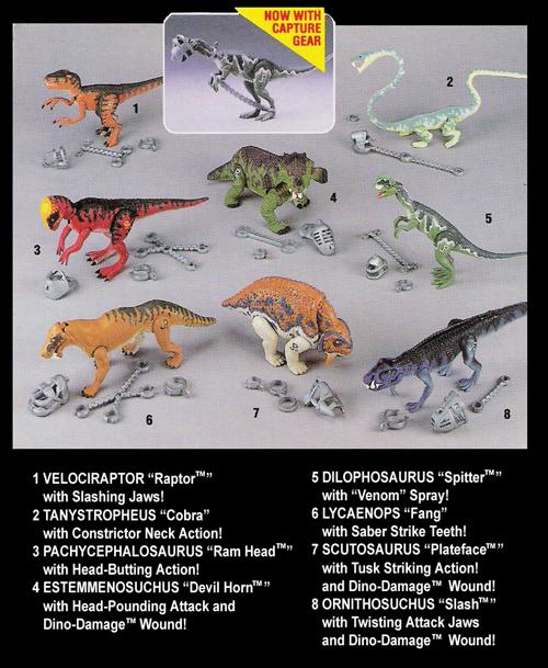 JP-DinosaurAFSeries2a