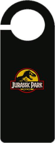 File:Jurassic Park door hanger.png