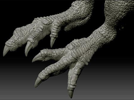 File:Banjo-foot-detail.jpg