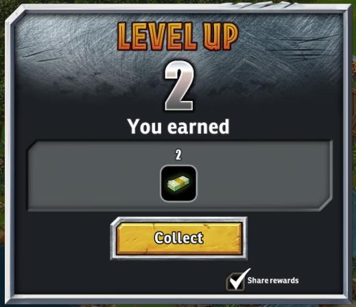 File:Level2 reward.png