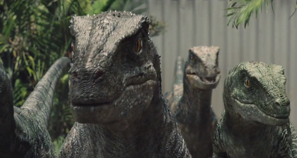 File:Epic-new-jurassic-world-movie-footage-shown-in-latest-featurette.png