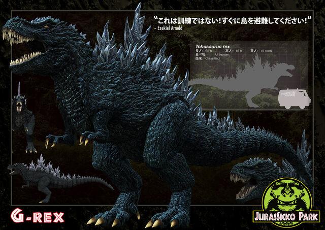 File:Godzilla meets jurassicpark.jpg