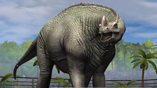 File:Supersaurus roar.jpg
