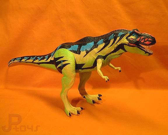 File:Thrasher t-rex productshot.jpg