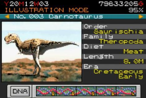 File:CarnotaurusParkBuilder.jpg