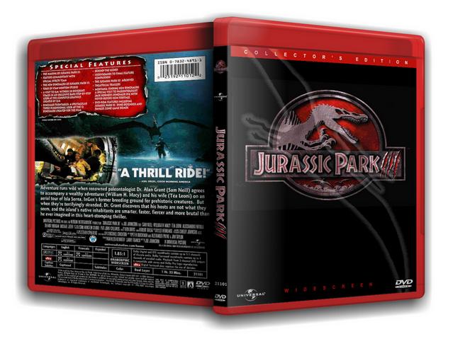 File:JPIII box set.png