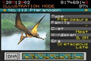 pteranodonparkbuilder pteranodonparkbuilder pteranodon from jurassic park iii
