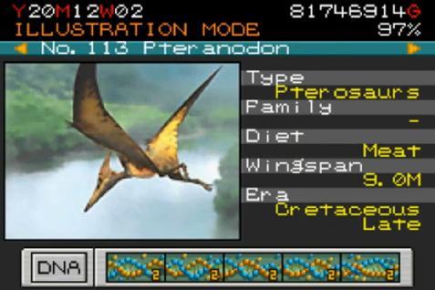 File:PteranodonParkBuilder.jpg