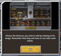 JPB Battle intro2