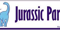 Jurassic Park (novel park)