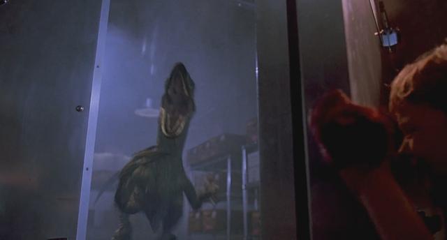 File:Raptor-3.PNG
