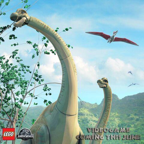 File:Legobrachineck.jpg