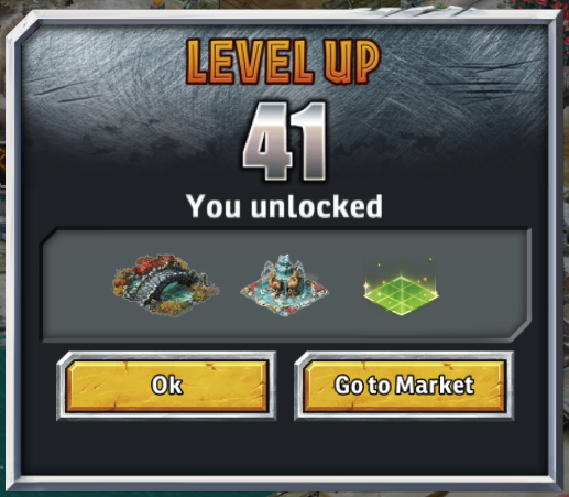 File:Level 41 unlocks.png