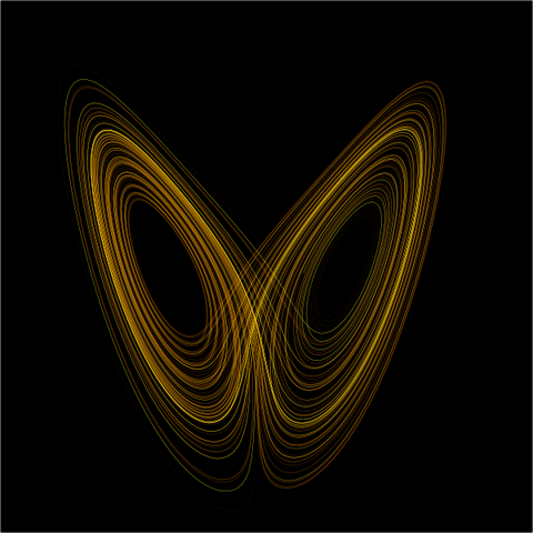 File:Lorenz attractor yb.png