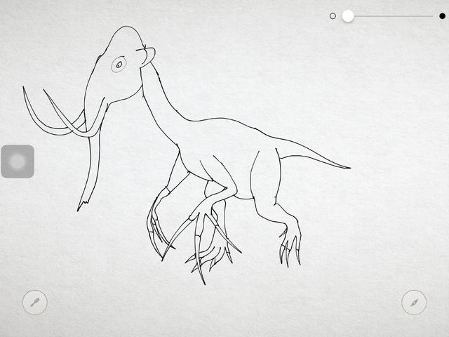 File:Therizinosaur hybrid.png
