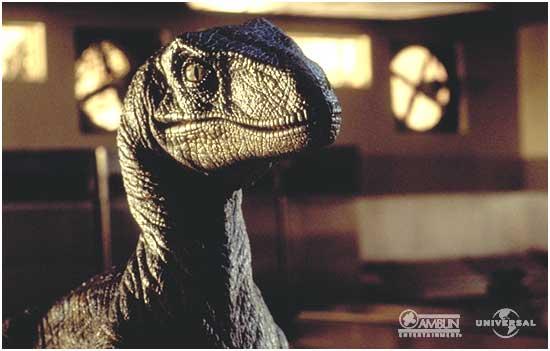 File:Velociraptor pose.jpg