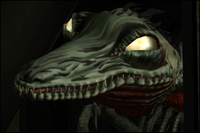 18-Troodon