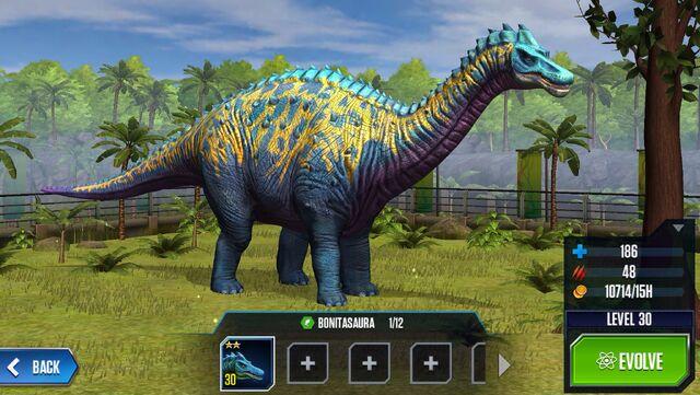File:Bonitasaura 2S.jpg