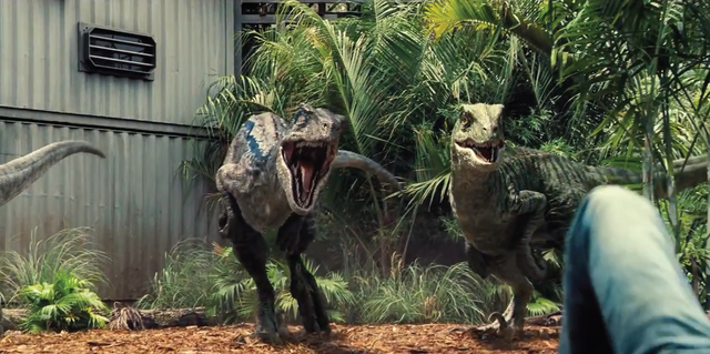 File:Jurassic-World-Velociraptors-2.png