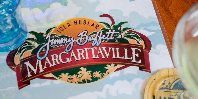 File:Margaritaville-menu-countertop.jpg