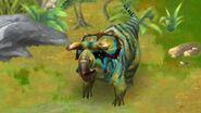 NasutoceratopsmaxedHD