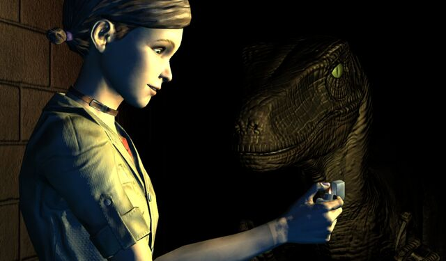 File:Raptor chase2.jpg