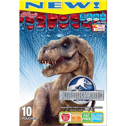 File:Jurassicworldsnacks.jpg