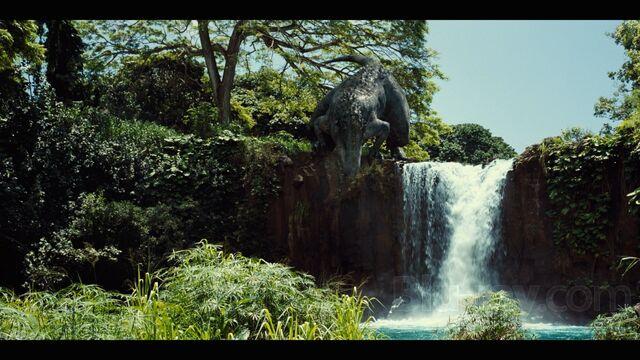 File:Indominus Rex (104).jpg
