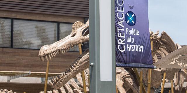 File:Cretaceous-cruise-banner.jpg