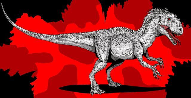 File:Diabolus-Rex.jpg