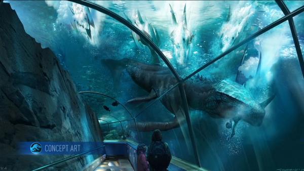 File:Mosasaurus Maximus (101).jpg
