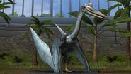 Quetzalcoatlus-0