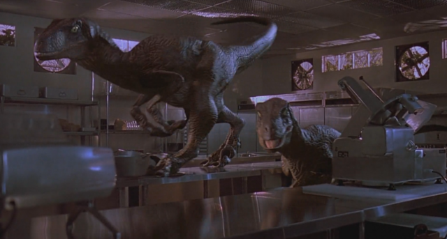 File:Raptors-2.PNG