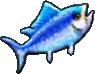 File:Aquatic Fish.png