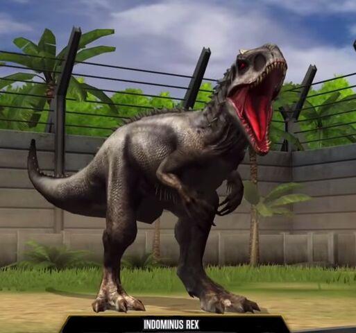 File:Indominus rex 3 by nomad1533-d8x4yu4.jpg