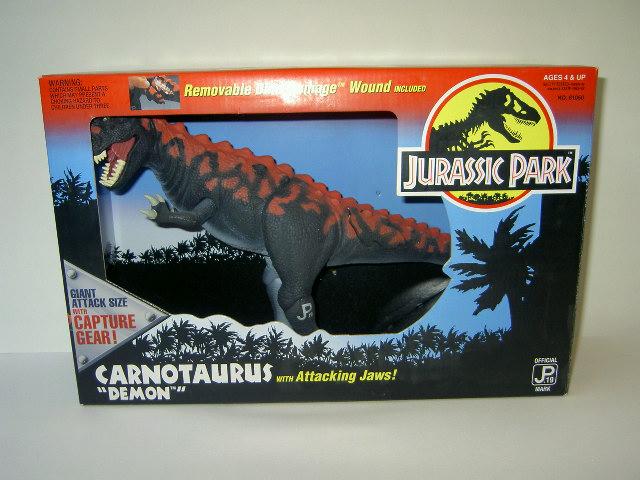 File:Carnotaurus JPT.jpg