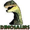 JPWikiDinosaurs