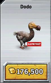 Jurassic-Park-Builder-Dodo.png