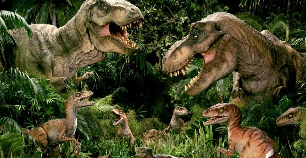 File:Jurassic-world-new-dinosaur-d-rex.jpg
