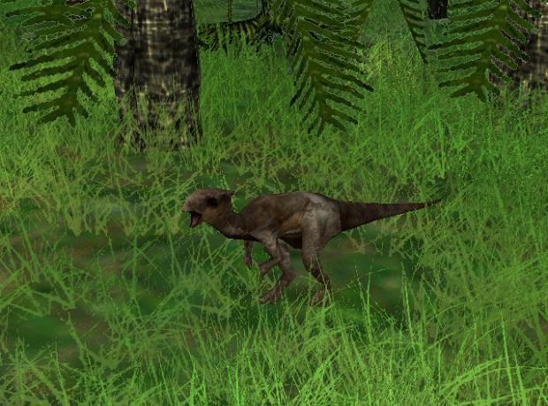 File:Microceratops jpog.jpg