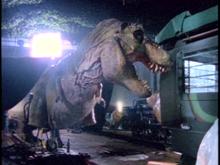Maletyrannosaurusanimatronic2