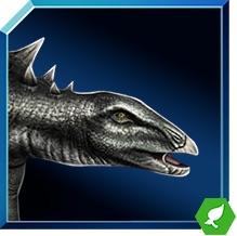 File:Tuojiangosaurus icon JW.jpg