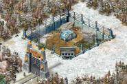Glacial Park2