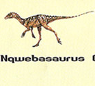 Nqweba