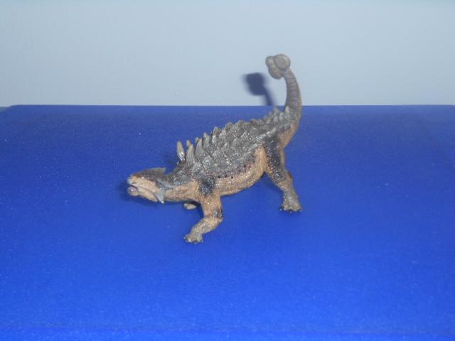 File:Papo Ankylosaurus.JPG