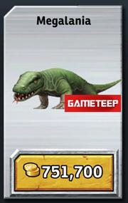 Jurassic-Park-Builder-Megalania.png