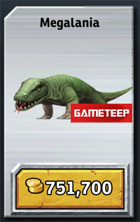 File:Jurassic-Park-Builder-Megalania.png